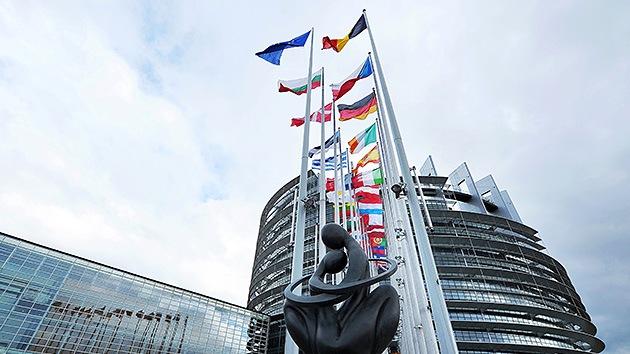 """""""Ahora la UE, ¿después Frankenstein? La decisión del Comité del Nobel es una farsa"""""""