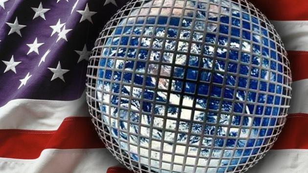 EE.UU. tendrá una oficina especial para coordinar las sanciones que impone a países extranjeros