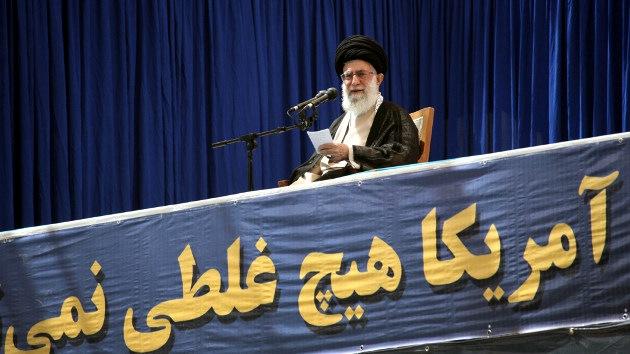 """La cúpula militar de Irán celebró """"la última reunión antes de la guerra"""""""