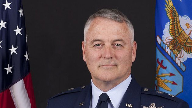 EE.UU.: Despiden a un general a cargo de misiles nucleares por emborracharse en Rusia