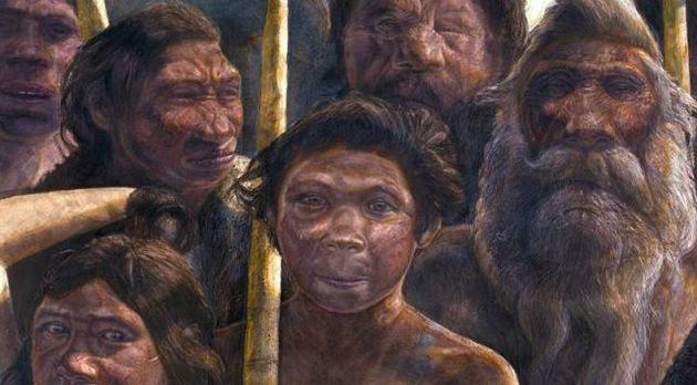 Secuencian en España ADN humano de hace 400.000 años, el más antiguo de la historia