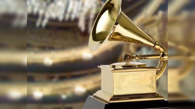 Músicos rusos obtienen dos Grammy al interpretar una obra clásica