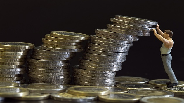 "Francia: El ministro de Trabajo habla de ""bancarrota total"""