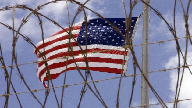 EE.UU cierra el caso de los dos reos fallecidos por presuntas torturas de la CIA