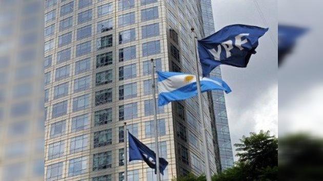 Latinoamérica dividida por decisión argentina de nacionalizar la petrolera YPF