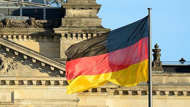 """'Der Spiegel': """"Alemania se desengañó de EE.UU. y su espionaje perpetuo"""""""