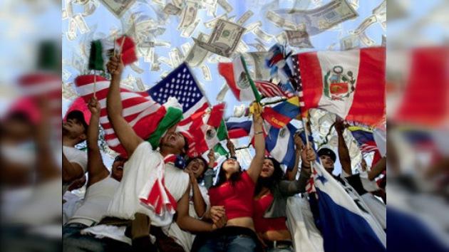 Los inmigrantes latinos recuperan 700.000 dólares impagados en Nueva York