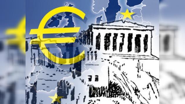 La troika impondrá a Grecia nuevas medidas de austeridad