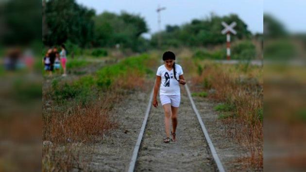 Argentina: maquinistas de tren, ¿verdugos de las vías?