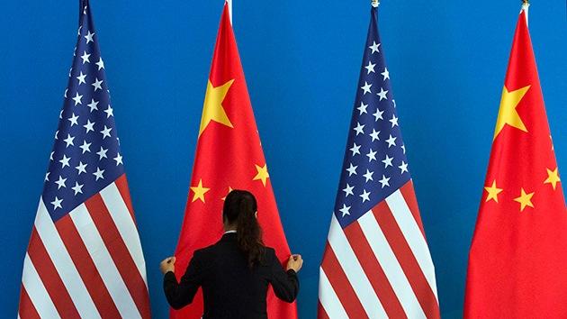 Inversiones, el arma pesada de China con la que expulsará a EE.UU. de Asia