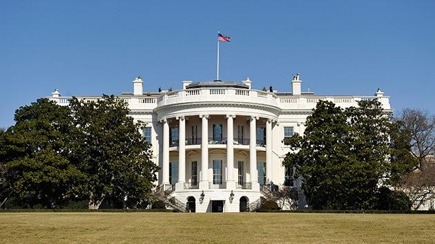 """""""La percepción de EE.UU. de su papel excepcional en la política mundial es poco realista"""""""