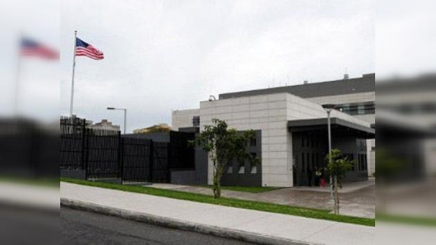 WikiLeaks revela más vínculos de EE. UU. con la oposición del gobierno ecuatoriano