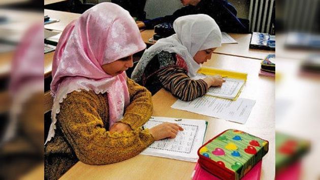 Alemania: ¿integración o islamización?