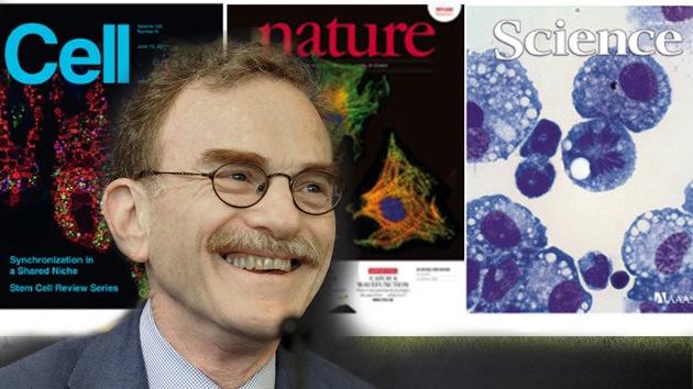 Un premio nobel llama al boicot contra las grandes revistas científicas