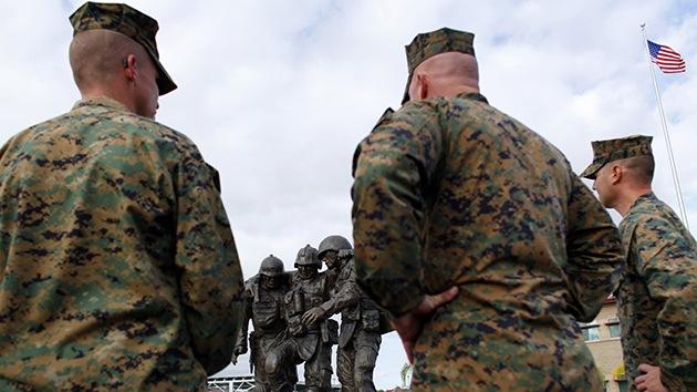 EE.UU. buscará expandir sus bases militares en América Latina