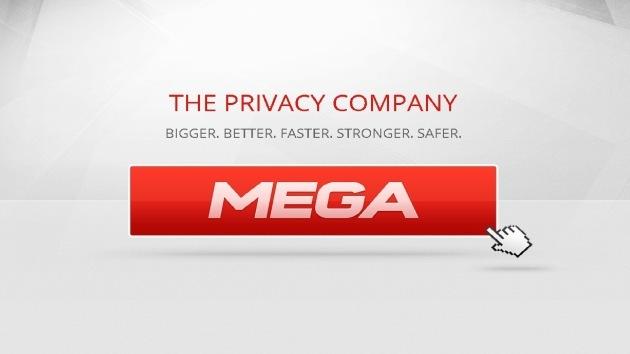 Kim Dotcom ofrece 13.500 dólares al 'listo' que logre 'hackear' su nuevo servicio Mega