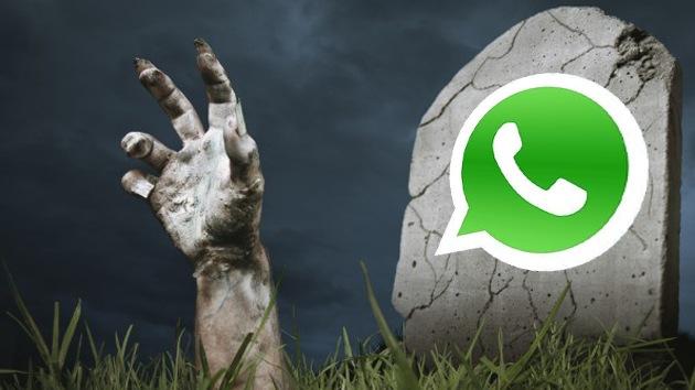 En Costa Rica un hombre mató a su novia, la fotografió y lo compartió por WhatsApp