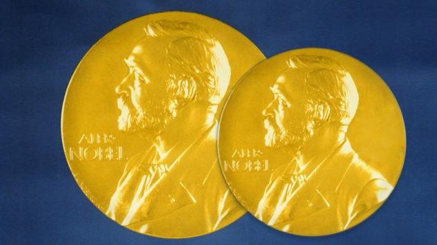 Los recortes también llegan a la Fundación Nobel: la dotación de los premios se reducirá un 20%