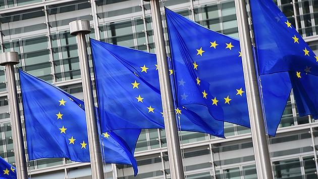 """Europa no podrá cumplir las expectativas que dio a Ucrania"""