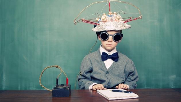 ¿La degradación intelectual de la humanidad es inminente?