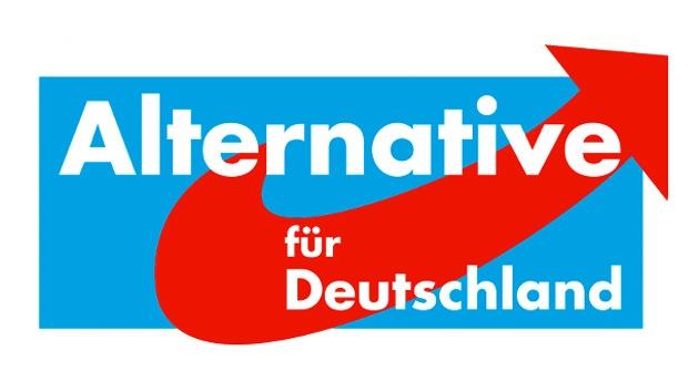 En Alemania aparece un partido 'contra el euro'