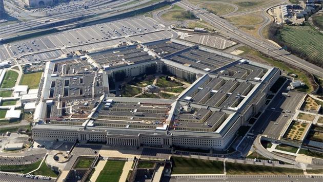 EE.UU. amenaza con una guerra contra Rusia y China