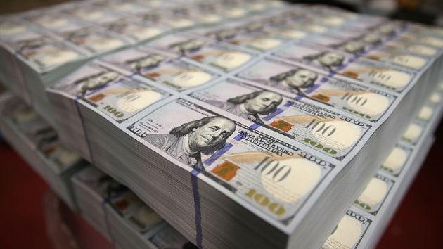 Confirmado: El Congreso de EE.UU. tiene más millonarios que nunca