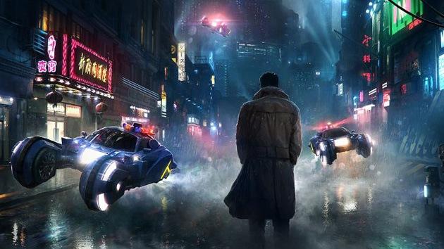 ¿Cómo se veía el año 2014 en las películas de ciencia ficción?