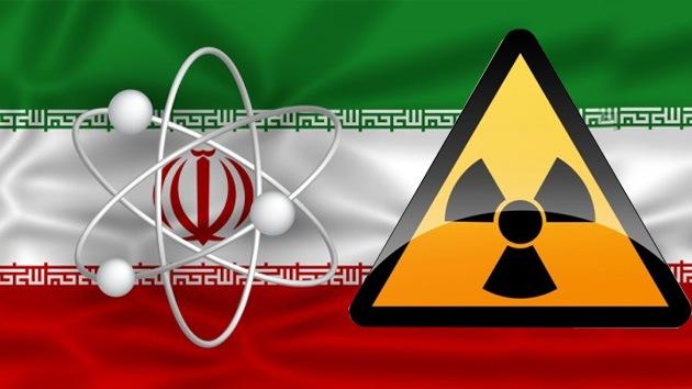 Israel y Arabia Saudita podrían atacar a Irán tras el acuerdo sobre su programa nuclear