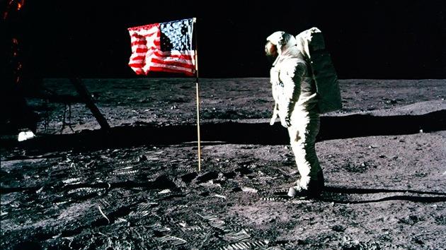 Desclasificado: EE.UU. tenía planes de ensayos nucleares en la Luna