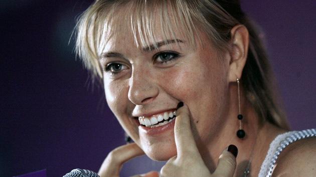 Los científicos han descubierto por qué los rusos sonríen tan poco