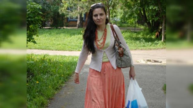 El caso de Rimma Salonen vuelve a juicio en Finlandia