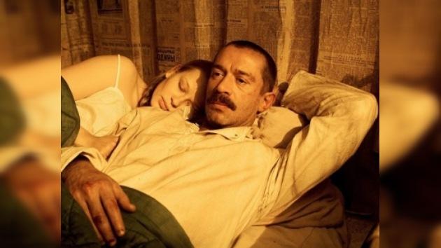 Películas rusas en el Festival de Cine de Toronto