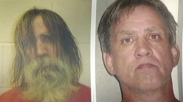 Indemnización multimillonaria en EE.UU. a un preso 'olvidado' en una celda