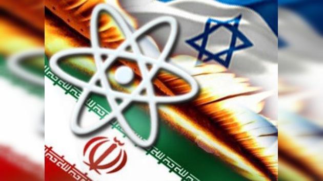"""Rusia: """"Un ataque contra Irán tendrá consecuencias catastróficas"""""""