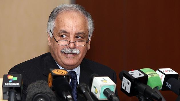 Túnez extradita al ex primer ministro de Gaddafi a Libia