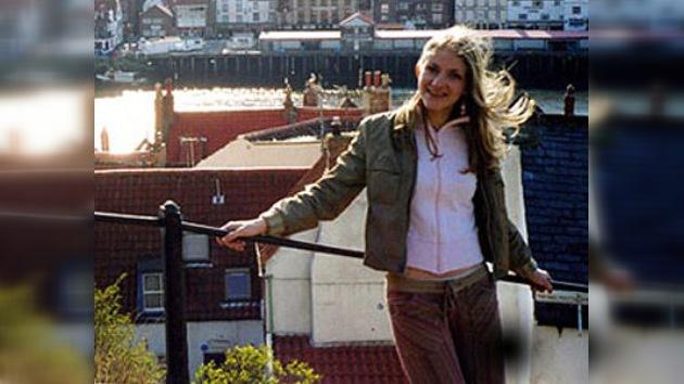 """Lavrov: """" El arresto de una presunta espía en Gran Bretaña no fue casual"""""""