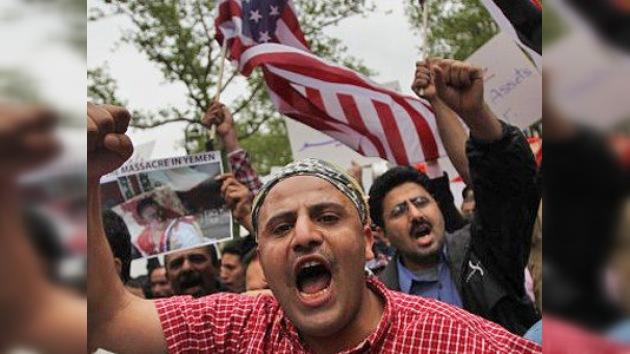 ¿Es legal espiar a los musulmanes de Nueva York?