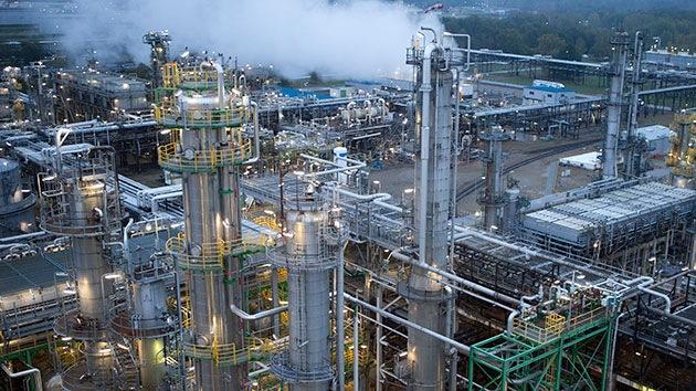 Minuto a minuto: La OPEP decide el futuro del oro negro