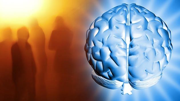 7 impactantes misterios que los neurocientíficos están a punto de resolver