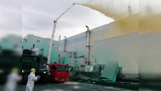 TEPCO: la situación en Fukushima-1 no se estabilizará hasta final del año