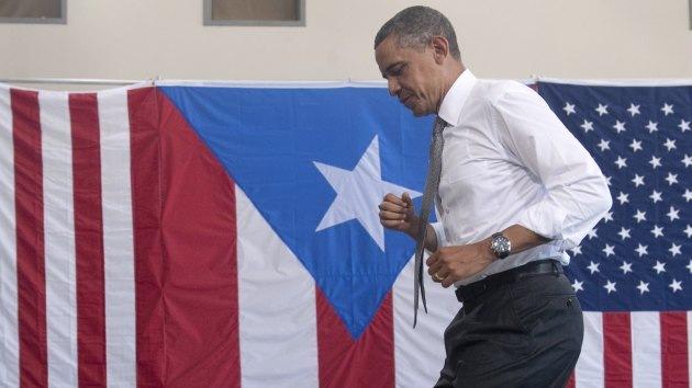 Atribuyen a la situación colonial el alto nivel de corrupción en Puerto Rico