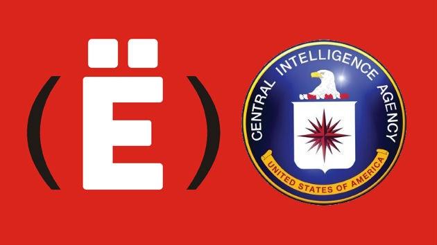 ¿Trata la CIA de modificar el alfabeto ruso?