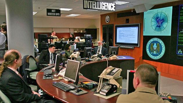 La NSA espió a una asesoría jurídica de EE.UU. contratada por el Gobierno de Indonesia
