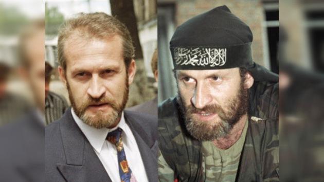 Polonia detendrá al checheno Zakáyev si ingresa al territorio del país