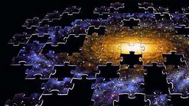 """""""No hubo Big Bang"""": plantean una teoría alternativa de la creación del universo"""