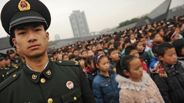 """A China está a preparar o seu código genético para """"copiar"""" gênios: um plano de ignorante?"""