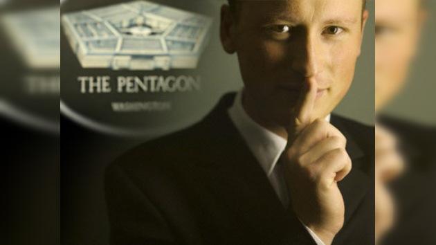 El Pentágono restringe la comunicación con la prensa