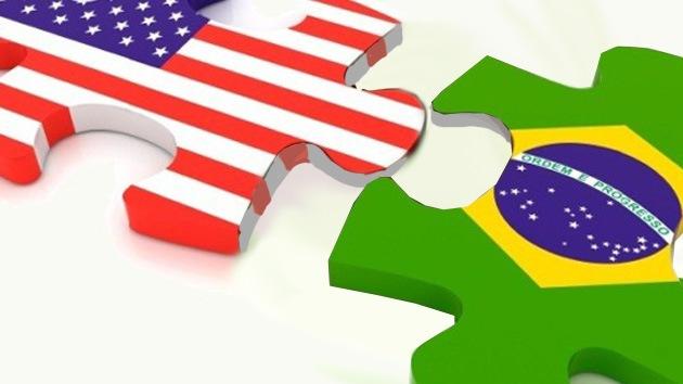 """""""Brasil da la espalda a Estados Unidos y se centra en China"""""""