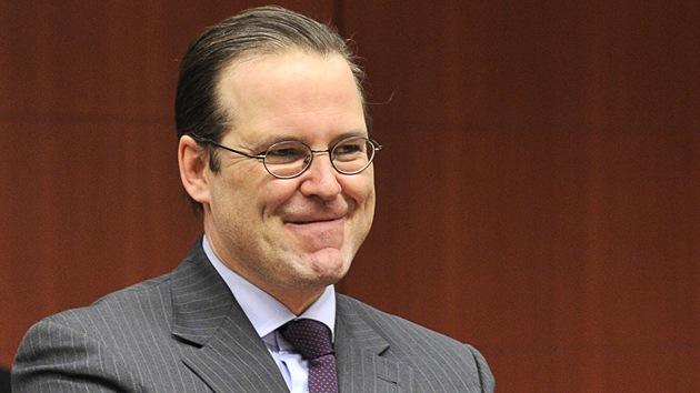 Suecia: Grecia saldrá de la zona euro en el próximo medio año